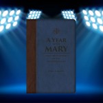 a_year_with_mary_spotlight