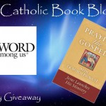 jesus_launches_his_ministry_giveaway