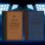 year_with_fathers_mary_spotlight