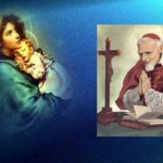 year_with_mary_alphonsus_1