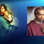 year_with_mary_alphonsus_3