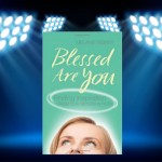 CBB Review – Blessed are You: Finding Inspiration from Our Sisters in Faith