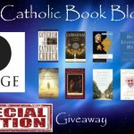 CBB Special Edition Giveaway: Image Books Celebration
