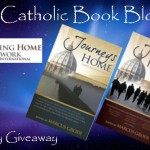 journeys_home_giveaway
