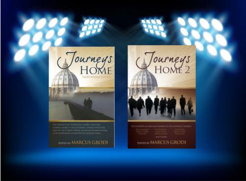 journeys_home_spotlight