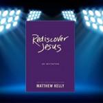 rediscover_jesus_spotlight