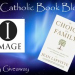 the_choice_of_the_family_giveaway