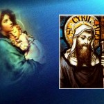 year_with_mary_cyril_of_alexandria
