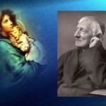 year_with_mary_john_henry_newman_3