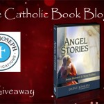 angel_stories_giveaway