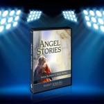 angel_stories_spotlight