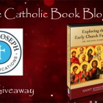 CBB Media Giveaway – Exploring the Early Church Fathers