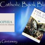 for_god_and_country_giveaway
