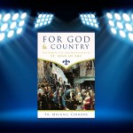 for_god_and_country_spotlight