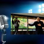 fr_michael_cerrone_interview