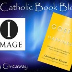 CBB Giveaway – The Gospel of Happiness
