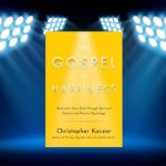 the_gospel_of_happiness_spotlight