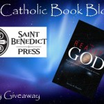 the_reality_of_god_giveaway