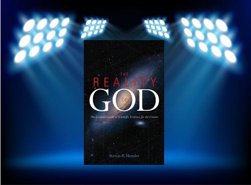 the_reality_of_god_spotlight