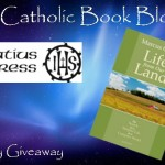 life_from_our_land_giveaway