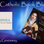 mornings_with_therese_giveaway