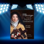 CBB Review: Mornings with Saint Therese