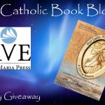 our_lady_undoer_of_knots_giveaway