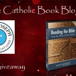 CBB Media Giveaway: Reading the Bible