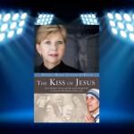 the_kiss_of_jesus_spotlight