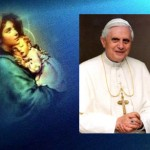 year_with_mary_pope_benedict_1