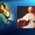 year_with_mary_pope_leo_xiii