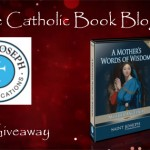 a_mothers_words_of_wisdom_giveaway