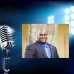 CBB Interview with Deacon Harold Burke-Sivers
