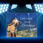 CBB Review – Little Lamb Finds Christmas