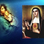st_gertrude_the_great_1