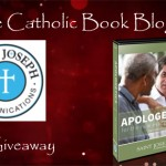 CBB Media Giveaway – Apologetics for the New Evangelization
