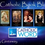 rosary_meditations_giveaway