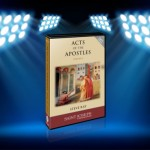 CBB Media Review – Acts of the Apostles Volume 1