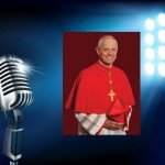 CBB Interview with Cardinal Donald Wuerl