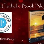 CBB Media Giveaway – Christian Fatherhood: Dad-ness with Gladness