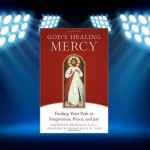 CBB Review – God's Healing Mercy