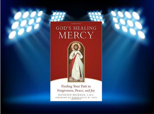 gods_healing_mercy_spotlight