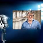 CBB Interview with Maria Ruiz Scaperlanda