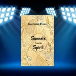 CBB Review – Sonnets from the Spirit