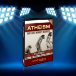 CBB Media Review – Atheism: Not Just Monkey Business