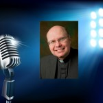 CBB Interview with Father James Kubicki