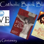 CBB Giveaway: Stations of the Cross resources