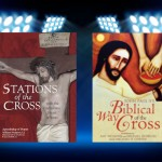 CBB Review: Stations of the Cross resources