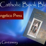 CBB Giveaway: The Visions of Anne Catherine Emmerich Vol. 1