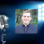 CBB Interview with Father Michael Mitchell